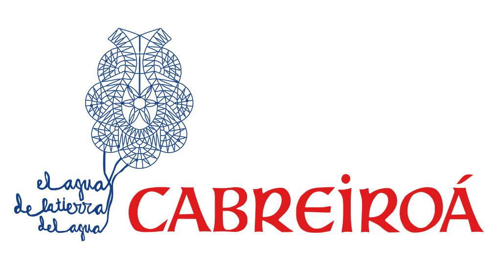 Cabreiroa-1b