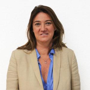 Marisa Sarralde Fdez-Tapias