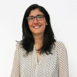 Marta González-Moro