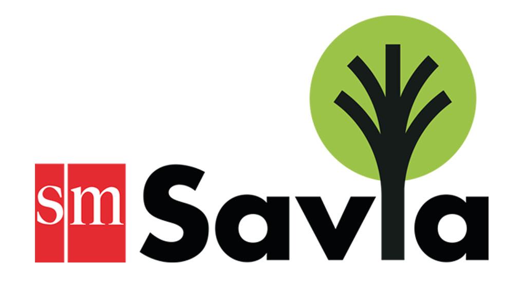 Savia-1