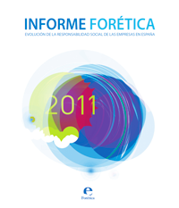 Foretica