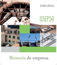 Osepsa_1