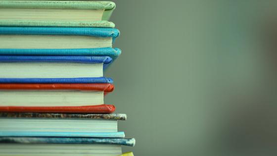 Ley En Materia De Información No Financiera. ¿Está Mi Empresa Obligada A Reportar?