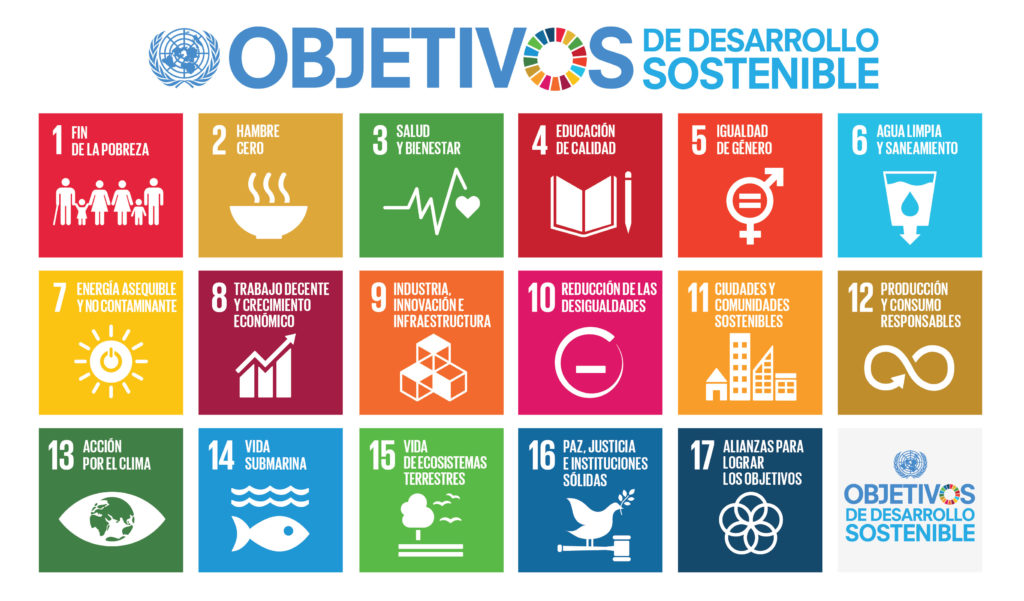 ods_estrategia_memorias_sostenibilidad