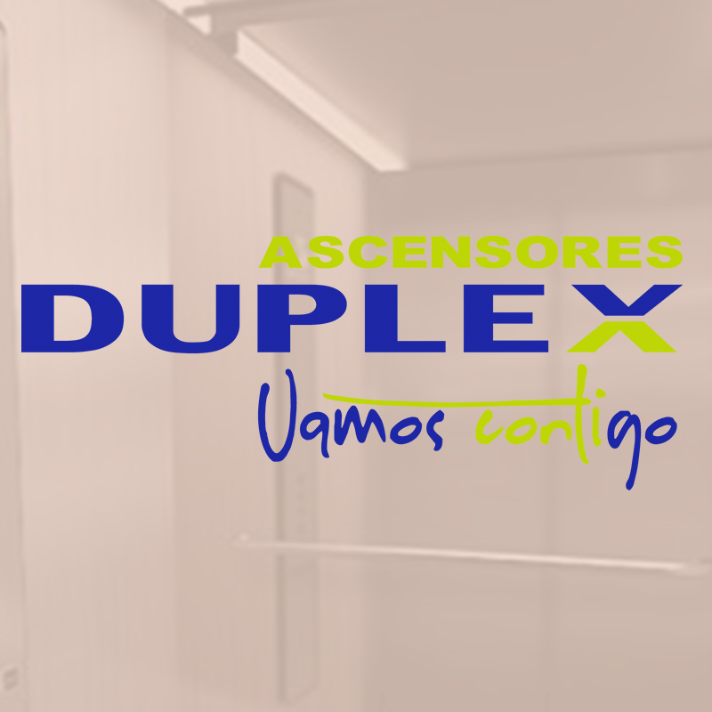 Plan De Transformación Cultural Y Engagement Para Duplex Ascensores