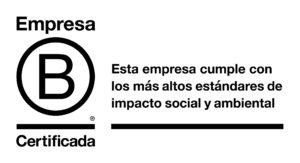 21gramos_empresa_certificada_bcorp