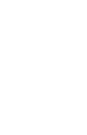 bcorp-logo